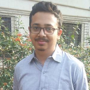 Shubham - Navi Mumbai, : Bachelor in Mechanical Engineering