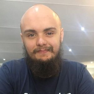 Dating en nation av islam man