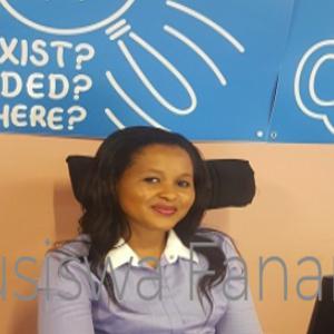 Busiswa - Soweto,Kwazulu Natal : Facilitator,qualified assessor and