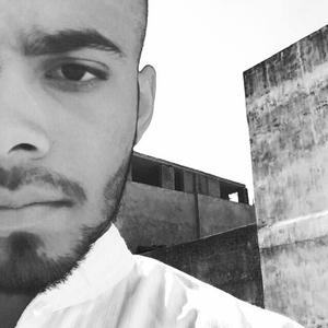 Ibrahim - Hyderabad, : I have great command on urdu  urdu is