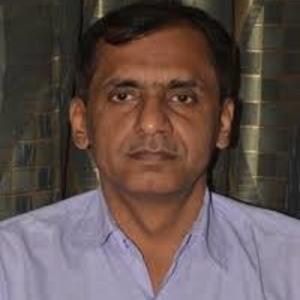 Dr  Minhaj - Aligarh, : 1  Participated in workshop on