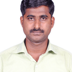 Arun - Guduvanchery : Software Technical Trainer available for Java