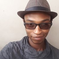 2nd year Applied mathematics and computer science student from UNISA, offering c++ programming tutorials