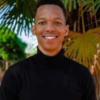 2nd year electrical and computer engineering student (UCT) who also happens to be fond of numbers and science.