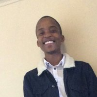 3rd year Bcom Finance student at the university of Johannesburg.im offering accounting,economics and maths tutorials