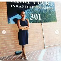 3rd year Law student enthuastically aspiring to assist in English, Geography, Life Sciences. And Afrikaans.