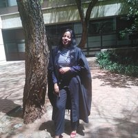 University of Johannesburg Law Student offering tutoring lessons with area of focus in English First Additional Language.