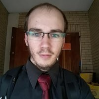 I'm a 3rd year student teacher at university with a background in computer science and software engineering and a passion for teaching and tutoring. Particularly good with computer based subjects I'm