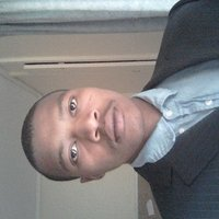 4th year Economics student at Rhodes University offering to tutor commerce subjects