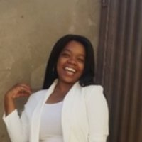 I am a 4th year Education Student from Wits University looking to tutor English