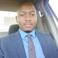 An Accountant offering accounting and maths lessons in Durban Area KwaZulu Natal