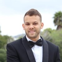 Accountant offering tutoring in Accounting, Finance or Business Studies in South Africa