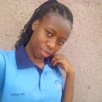 I am an accounting and maths student offering private lessons to learners from grade 8 to grade 11