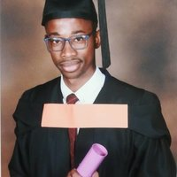 Accounting graduate offering Accounting , Business Studies and EMS lessons in Mokopane.