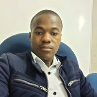 Accounting graduate offering Accounting lessons for postgraduate at Mangosuthu university of Technology