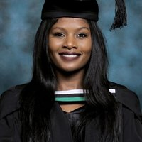 I am an Accounting Graduate Studying Towards being A Charted Management Accounted. I am offering , Mathematics and Accounting lessons