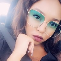 Accounting student offering accounting, business studies and economics tutorials for high school students. I am based in Johannesburg south, but definitely willing to go out of my way to help students