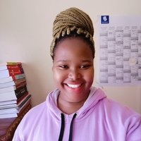 Accounting student offering Economic and Management Science and Accounting lessons in Stellenbosch.