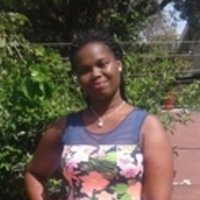 Accounting student offering maths and biology/life sciences classes up to matric level.