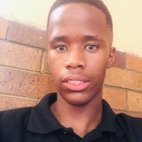 Accounting student offering Maths classes for high school children and for all Grades in Braamfontein