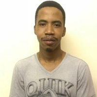 Actuarial Science student at Wits University willing to teach Maths or Statistics.