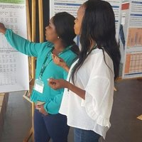 Agronomy student offering lessons for Agricultural sciences and Agronomy up to university level. South Africa
