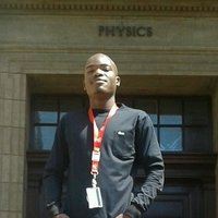 Applied Math student at wits offering maths lessons up to 1st year university level in Johannesburg