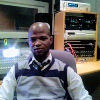Audio Engineer offering music studio production, recording and djing lessons in Johannesburg