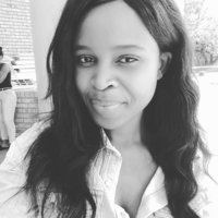 Auditing student offering Maths and accounting 1 tutorials around Pretoria in person and eastern cape via online platform up to university level.