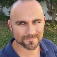Award-winning music composer and producer offers Music Production, recording and mixing training in Hermanus, western Cape.