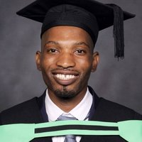 Bachelor of Accounting Science in Management Accounting Graduate and a CIMA Student Currently doing Managerial Level