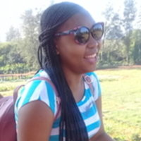 Bachelor of commerce student offering Business Studies tutorials for grade 12 learners