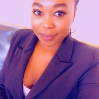 I am a bachelor of education 3rd year student in the university of Johannesburg. I major in English and giving support to students with neurodevelopmental needs. I am dedicated and have experience in
