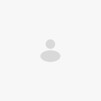 Bachelor of Education student offering Maths and English lessons in Bloemfontein.
