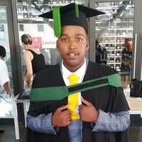 Bachelor of Science: Mathematical Sciences graduate offering lessons in Mathematics and Applied Mathematics