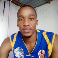 Basketball and Cricket coach,I am based in Johannesburg. I am dedicated with developing and helping grow both sports.