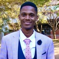 BCom Acc graduate offering Accounting lessons up to undergraduate level in Johannesburg and Pretoria