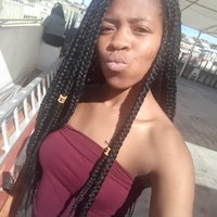 Bcom in accounting student offering economics and accounting lessons in Port Elizabeth