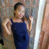 Bcom accounting student offering English lessons in durban for better Exciting marks