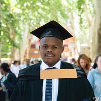 Bcom Honours Econometrics student, did math up to calculus 3 and Algebra