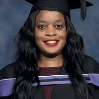 Am a Bcom Honours graduate with a passion in Econometrics, Data analysis, Money banking and financial markets
