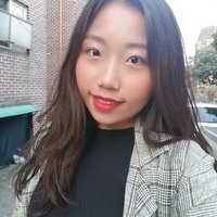 Become FRIENDS with ME(Korean) through English Conversation in Sydney -Let's TALK