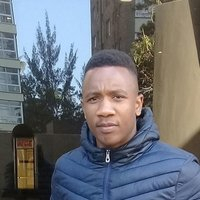 I'm a biochemistry and Genetics student, strong in life science especially cell biology, including genetics and evolution most preferred matric content.