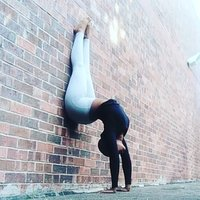 Biological science student offers Maths and Algebra tutorials in groups or individually in Durban.