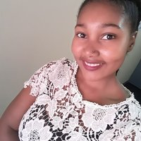 Biological Sciences student at the University of Witwatersrand majoring in Physiology and Molecular and cell biology offering Biology tutorials to high school learners.