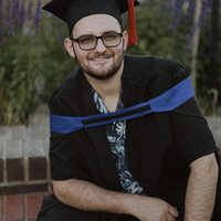 I am a Botany graduate holding a postgraduate Honors degree in Botany and is offering tutoring up to university level.