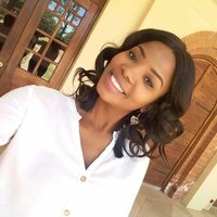 BSc Biochemistry and food science third year student from University of the Free State
