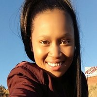 BSc Biotechnology student-able to tutor Life Sciences to learners up to gr12-need the buck