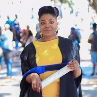 Bsc Chemistry graduate from the University of the Witwaterstand offering unique Chemistry lessons