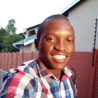 BSc Electrical Engineering student at UKZN offering lessons in Mathematics,Physics in Durban